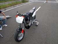 P9020305